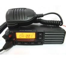 Vertex VX-2200E-D0-25 радиостанция 134-174 МГц